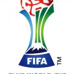 クラブワールドカップで広島と対戦するオークランドシティを徹底分析