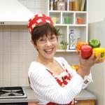 「おせち家族に福きたる」の平野レミのおせちレシピが見れちゃう
