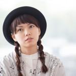 ぐるナイ新メンバーの二階堂ふみの彼氏は星野源!?
