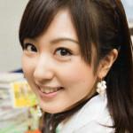 川田裕美アナは真面目かつ面白いけど彼氏はいないのか??